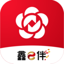 南京银行企业银行APP