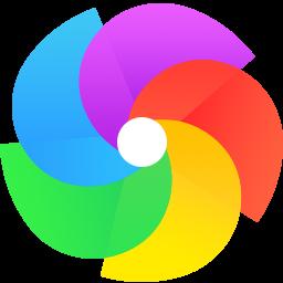 傲游浏览器(maxthon浏览器)