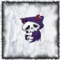 万圣节幽灵生存安卓版0.15 中文版