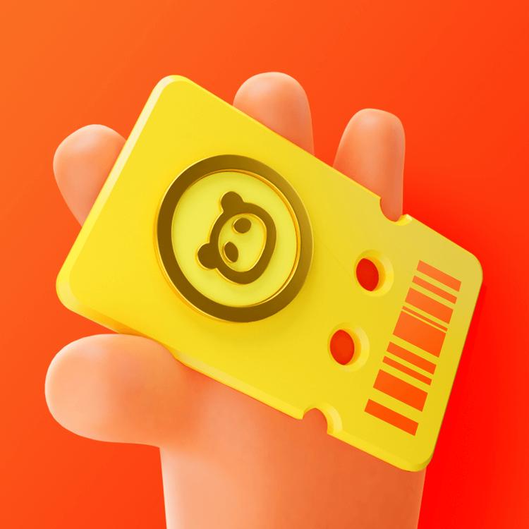 奖券世界app1.0.0安卓版