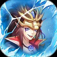 漫漫剑仙路游戏1.0 安卓正式版
