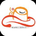 草帽v时代游戏盒子2.1 免费版