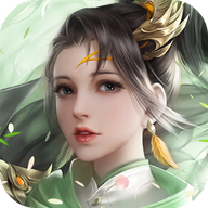 梦回游仙安卓版1.0.6 正版