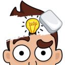 脑洞擦擦擦游戏1.1.0 安卓版