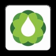 小明加油app