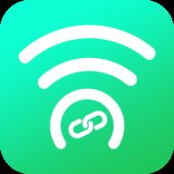 WiFi毗连宝app