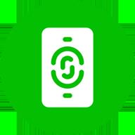 自律锁屏助手app