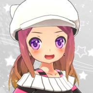 樱花手办模拟器游戏1.2.0 首存送彩金的网站注册领取体验金白菜网大全版