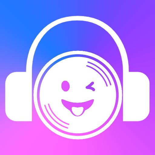 迷糊音乐app