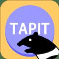 Tapit英语首存送彩金的网站版