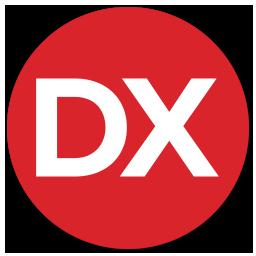 delphi10.2.3官方版(Embarcadero RAD Studio 10.2.3)