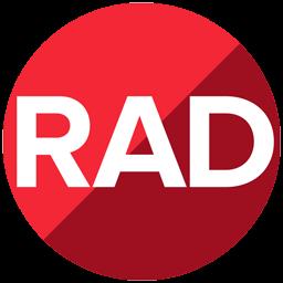delphi10.4.2官方版(Embarcadero RAD Studio 10.4.2)