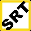 硬字幕提取工具6.1