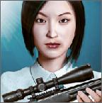 Sniper girls 2020