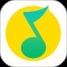qq音乐app10.17.0.11最新版