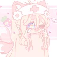 gacha cute游戏下载