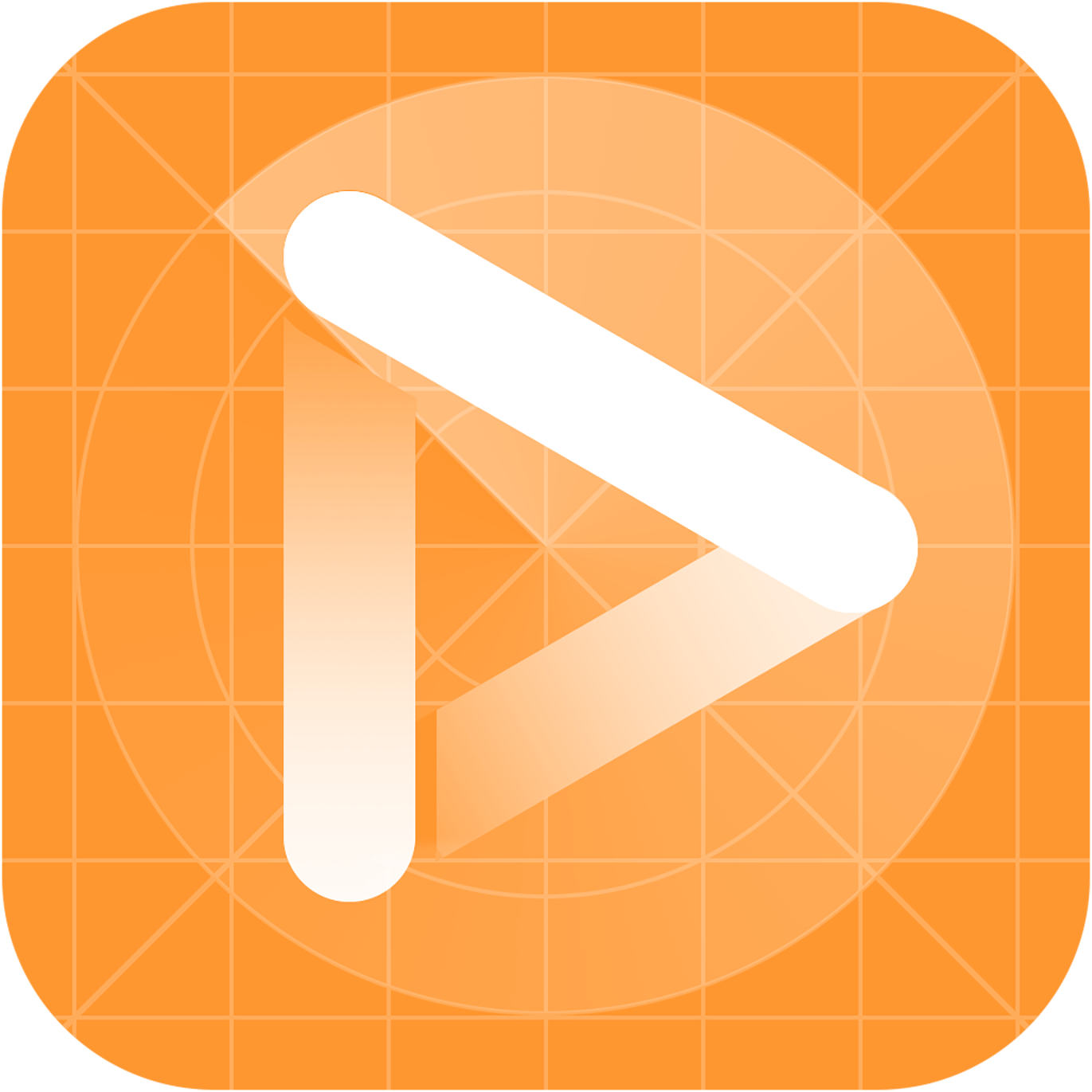 Ps Play设计稿预览软件