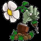 植物大战僵尸LZ PC版v1.3.4.0 自制版