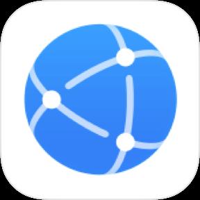 华为手机花瓣浏览器app