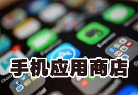 应用商店app下载_应用商店免费下载app
